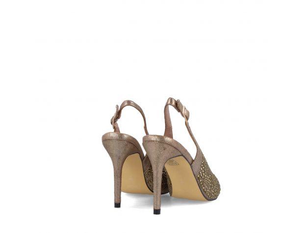 CASTELLANI shoes Menbur