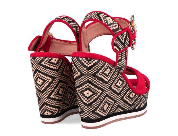 CASTELLO shoes Menbur