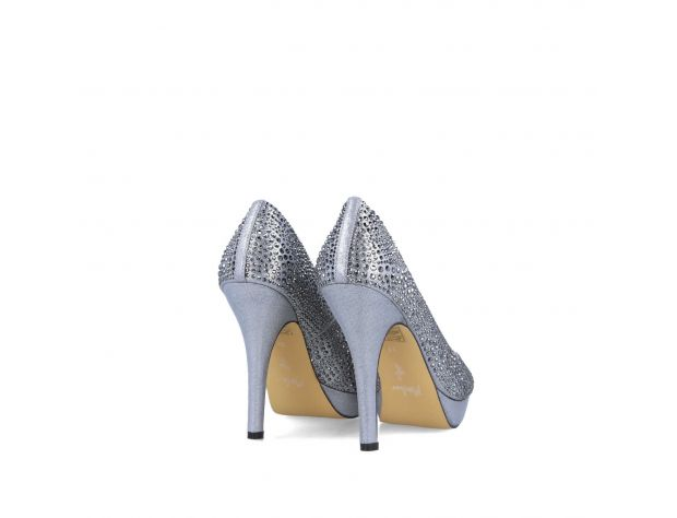 CAVALLINI high heels Menbur