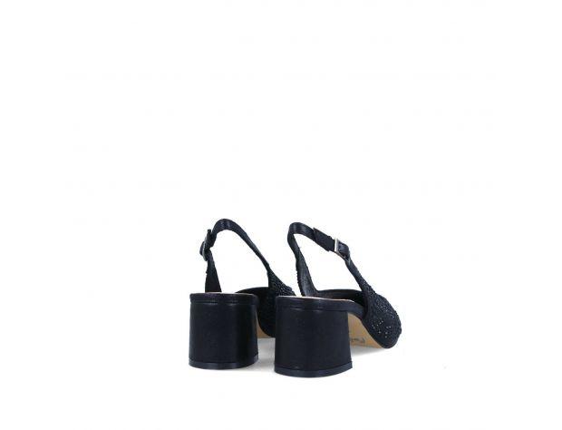 CEFALI shoes Menbur