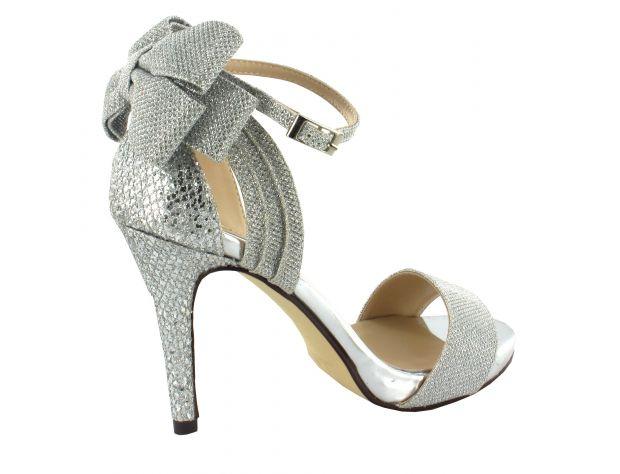 CELOSIA  shoes Menbur