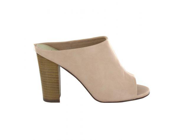 CHERIN shoes Menbur