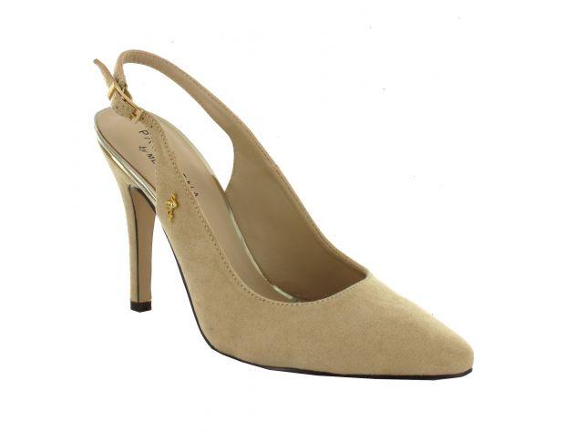 CLEOME shoes Menbur
