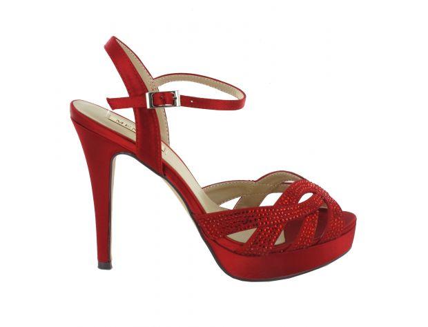 COLOMBIA shoes Menbur