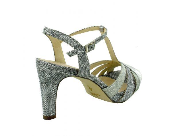 CORGO mid&low heel Menbur