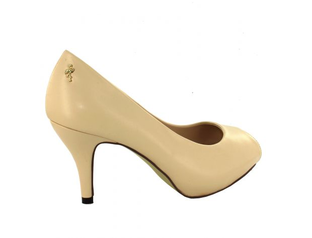 DALIAS shoes Menbur