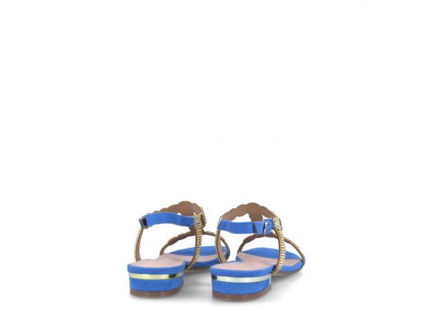 DOMBASTONE shoes Menbur