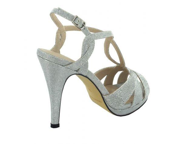 DURCAL shoes Menbur