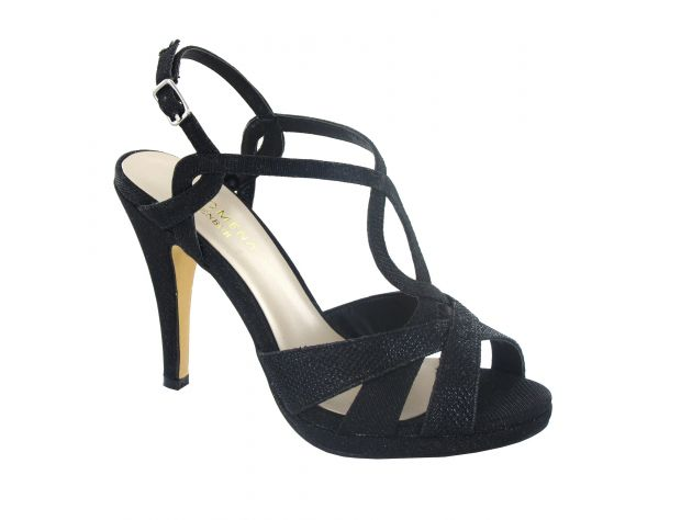 DURCAL high heels Menbur