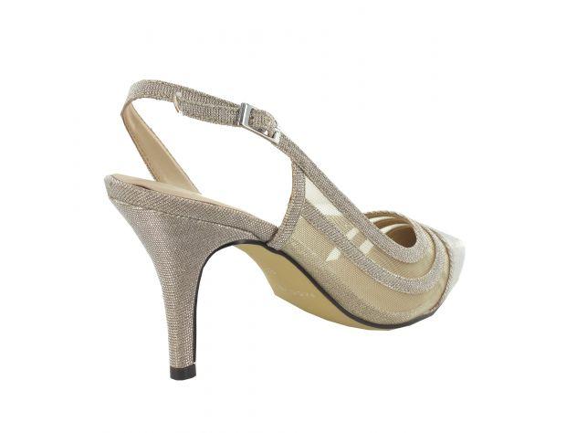 007320 mid&low heel Menbur
