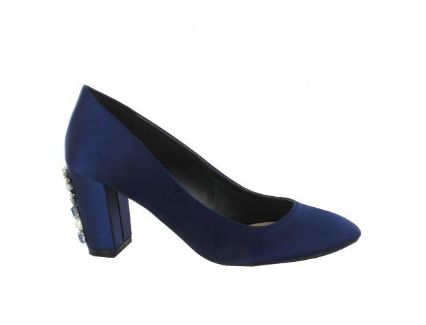 ESINO mid&low heel Menbur