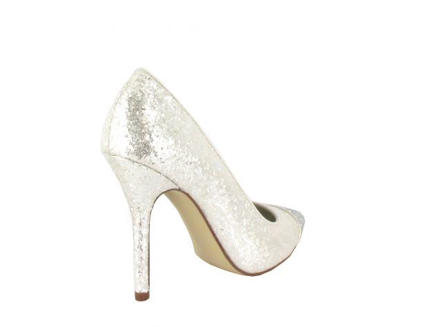 ESPERANZA bridal shoes Menbur