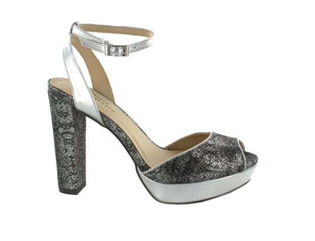 ESTONIA high heels Menbur