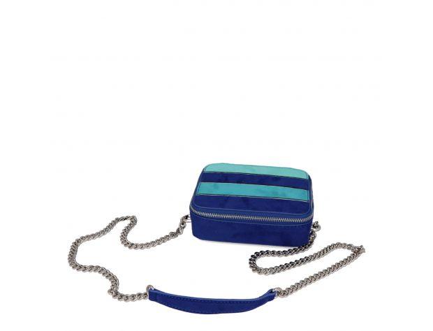 FELICE bags Menbur