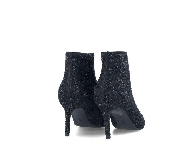 FRANCESCONI boots & booties Menbur