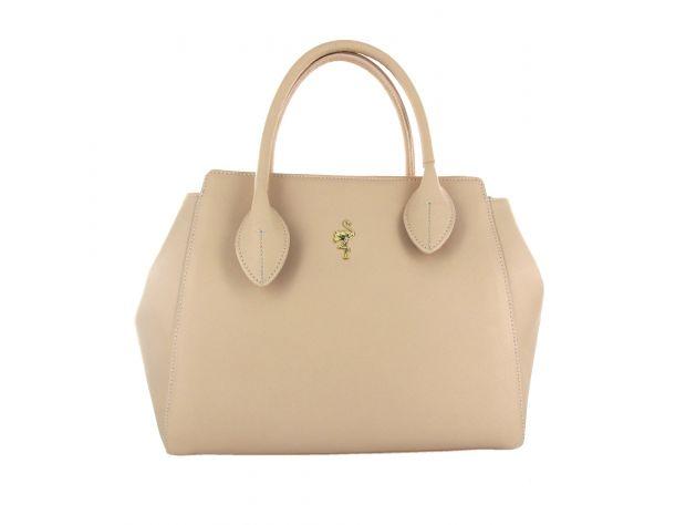FRONTIL tote & shoulder bags Menbur
