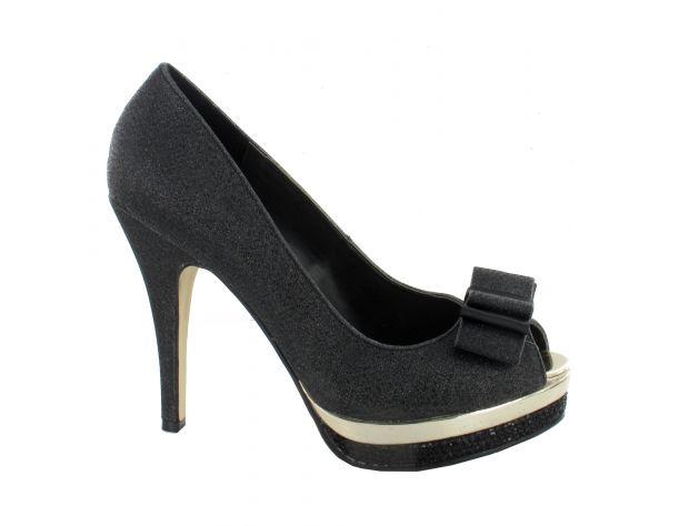 GALLEGO high heels Menbur