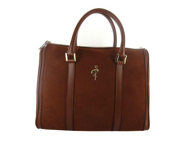 GRAVIER- VITET- VERLAINE- VOLNEY bags Menbur