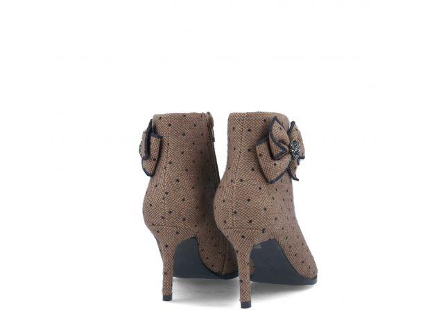 GRIVO boots & booties Menbur