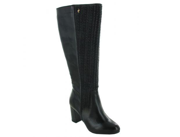 GUADAIRA boots & booties Menbur