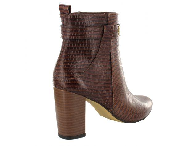 GUADALENTIN boots & booties Menbur