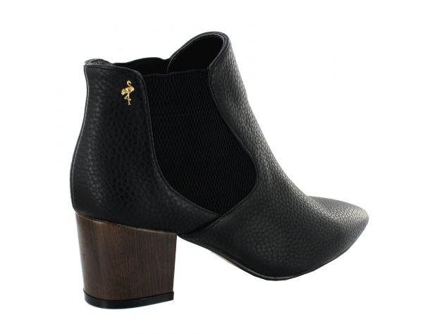 GUADALMEDINA boots & booties Menbur