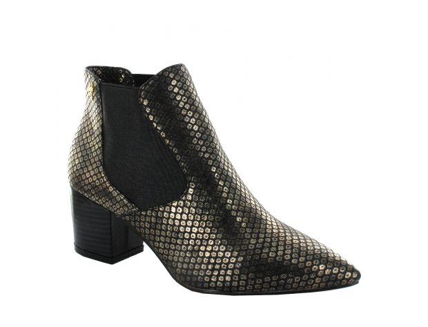 GUADIANA boots & booties Menbur