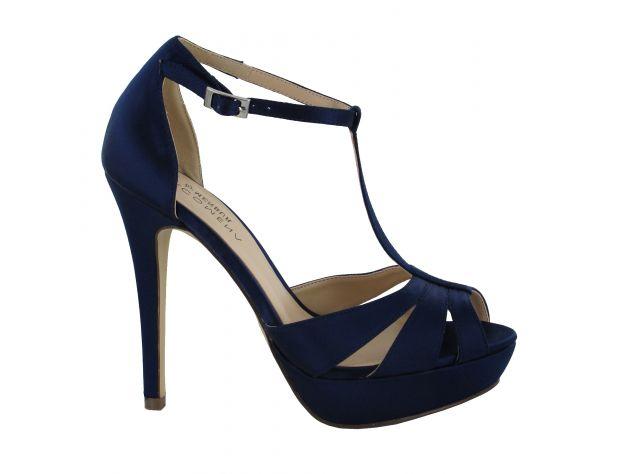 HANOI shoes Menbur