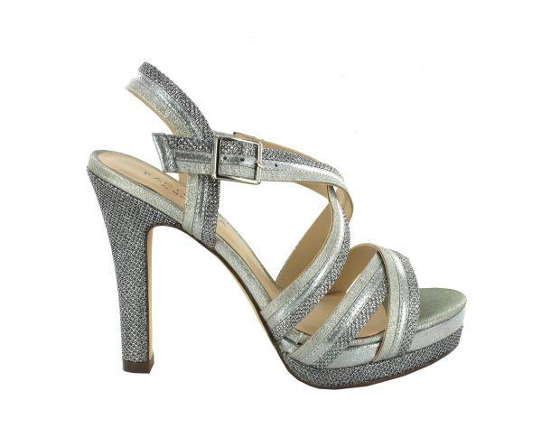 HONDURAS high heels Menbur