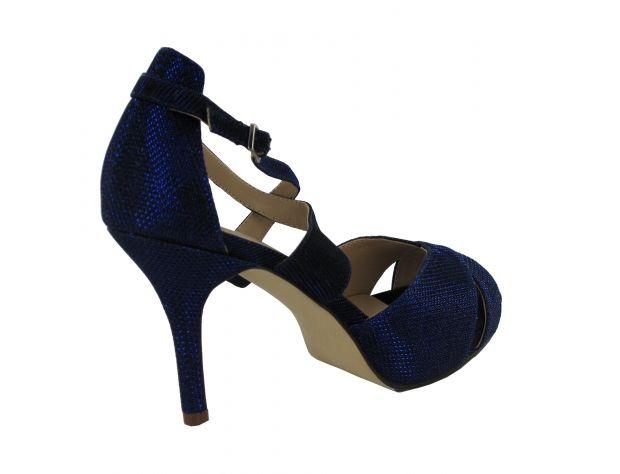 007529 mid&low heel Menbur