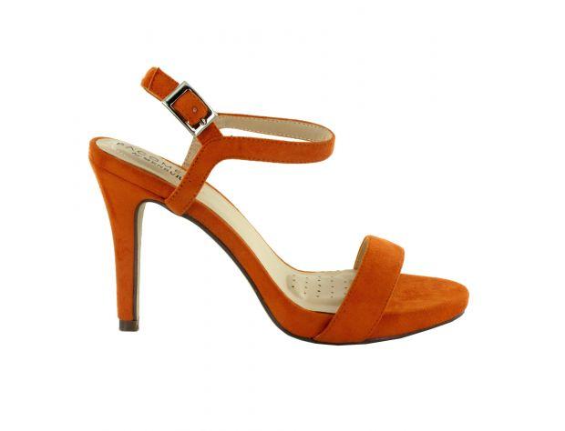 ITALIA shoes Menbur