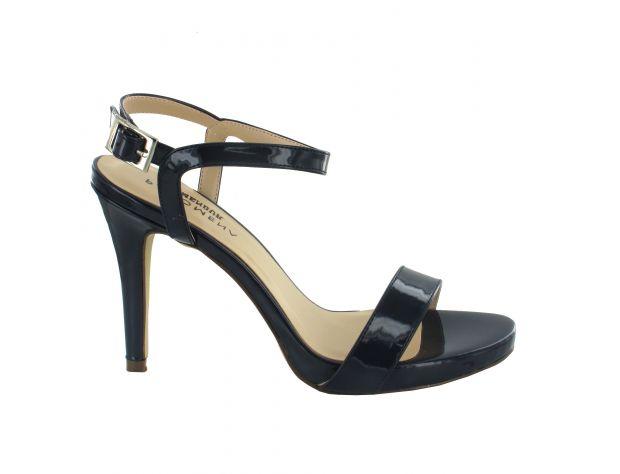ITALIA3 zapatos Menbur