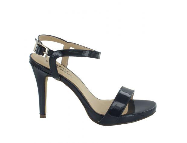 ITALIA3 high heels Menbur