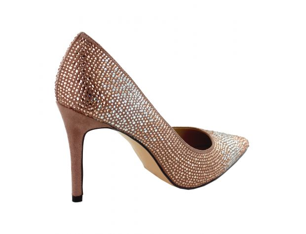 LERI zapatos Menbur