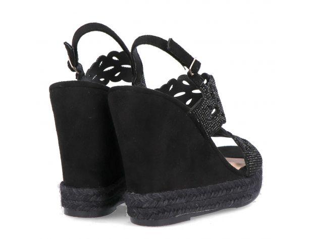 LOMBARDO shoes Menbur