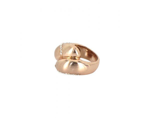 LUCENA rings Menbur