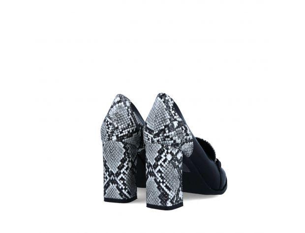 LUPIA shoes Menbur