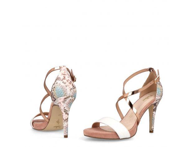 LUPOTTO shoes Menbur