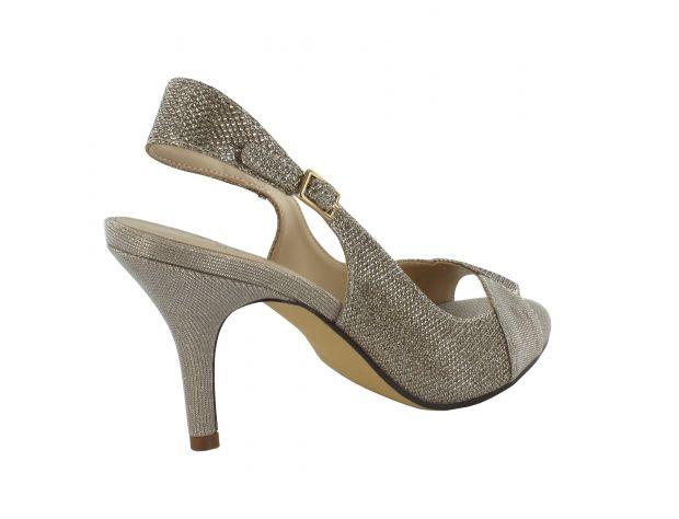 MANAGUA shoes Menbur