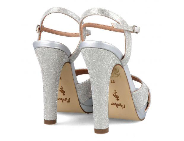 MARCELLO shoes Menbur