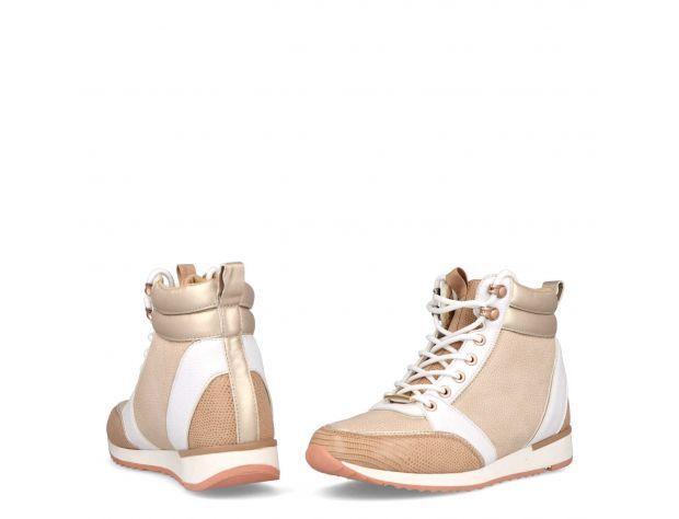 MARCHESI shoes Menbur