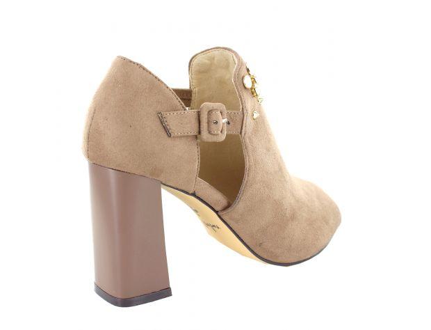 MARONE zapatos Menbur
