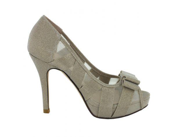 MASCATE high heels Menbur