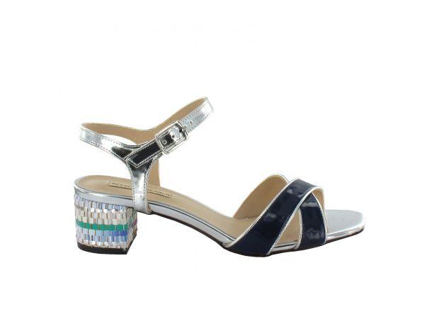 MELICENA mid&low heel Menbur