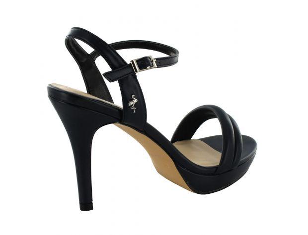MEMBRILLO shoes Menbur