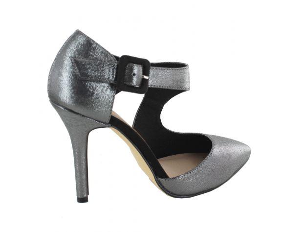 MINIERE shoes Menbur