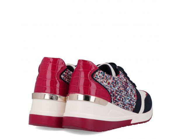 MODICA shoes Menbur