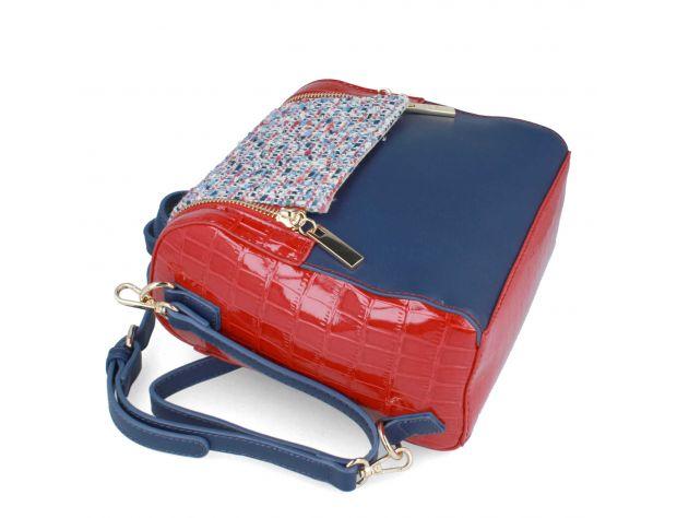 MODICA tote & shoulder bags Menbur