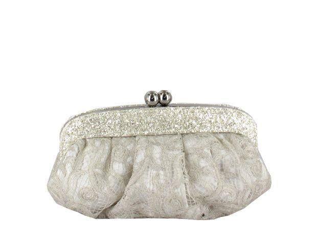 MOEL bolsos novia Menbur