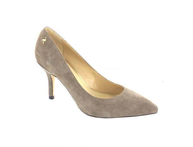 MONDA shoes Menbur